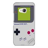 [One me 軟殼] HTC one ME M9ew 手機殼 保護套 外殼 遊戲機