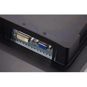ViewSonic VA951S 19吋 5:4 LED背光液晶螢幕【178° 超廣視角 / 1000萬:1 動態對比 / 5ms反應時間】