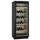 Haier海爾 174瓶電子式恆溫儲酒冰...