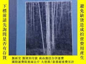 二手書博民逛書店BIOLOGY罕見(THIRD EDITION)生物學(第三版)Y204047 NEIL A.CAMPBELL