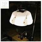 【N9 LUMENA NEW N9 LUMENA 燈罩《白》】900SL/照明燈/求救燈/露營/登山