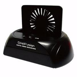 ◤KUSOBOX含稅免運費◢ 伽利略 2535A-U USB 2.0 介面硬碟座