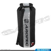 60公升 防水背包/防水袋/乾式袋 DBG-WG600-60L-BK  【AROPEC】