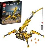 LEGO 樂高 科技系列 蜘蛛俠 42097