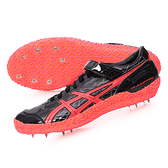 ASICS HI JUMP PRO(L) 男女 特定-日製田徑釘鞋(免運 跳遠 亞瑟士≡體院≡ TFP352