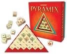 [楷樂國際] 機關金字塔 Pyramix #Gamewright 桌遊 兒童 益智遊戲