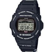 CASIO卡西歐G-SHOCK G-LIDE頂級極限運動錶 GWX-5700CS-1