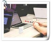 空氣清化器 Mini個人便攜式隨身攜帶迷你空氣凈化器負離子發生器去甲醛 玩趣3C