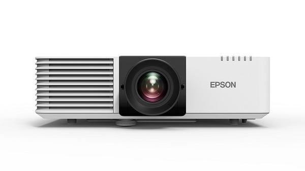 【名展影音】EPSON  EB-L610 新一代商務會議、數位看板雷射光源 雷射投影機 另售EH-LS100、EB-L510U