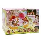 【MIMI WORLD】MIMI Baby 寵物系列 - 我的松鼠小屋 MI64034