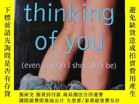 二手書博民逛書店still罕見thinking of youY21260 adele parks penguin books