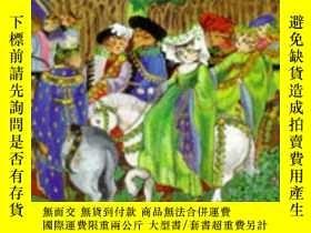 二手書博民逛書店Medieval罕見CatsY255562 Herbert, Susan Thames & Hudso