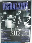 【書寶二手書T9/雜誌期刊_DDK】VISUALZINE視覺樂窟_7期_SID/SuG
