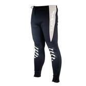 IST WP5 2mm防寒長褲,適合溯溪 潛水 水上摩托車 風帆 踢圈 各事水上活動