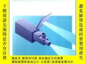 二手書博民逛書店Cctv罕見Surveillance: Video Practices And Technology-閉路電視監控