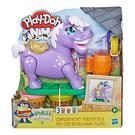 Play-Doh 培樂多黏土 農場系列 小馬遊戲組 E6726 【鯊玩具Toy Shark】