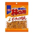 【美佐子MISAKO】日韓食材系列-龜田...