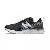 New Balance-女款慢跑鞋-NO.WTMPOBK