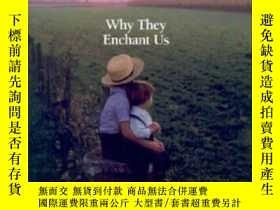 二手書博民逛書店The罕見Amish-阿米什人Y436638 Kraybill Donald Herald Press, 20