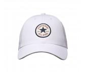 CONVERSE-白色棒球帽-NO.10008476-A02