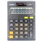 CASIO 卡西歐 計算機 MS-8B 商用桌上型8位數計算機/一台入{定399}-(原MS-8S)