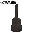 [唐尼樂器] Yamaha 木吉他袋 原廠 41吋 標準通用型 民謠吉他袋