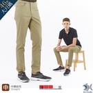 【NST Jeans】大尺碼 型男飛行日...