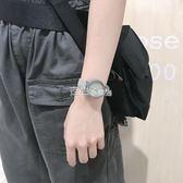 女手錶女學生簡約韓版復古森系文藝小清新學院風女走心小賣場
