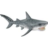 Schleich 史萊奇 虎鯊