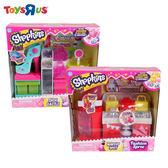 玩具反斗城 第三季購物寶貝高跟鞋派對組
