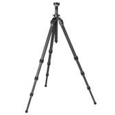 ◎相機專家◎ 送拭鏡紙 Gitzo Mountaineer GT2543L 加長版 碳纖維 三腳架 2號腳 4節 公司貨