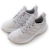 Adidas 愛迪達 ALPHABOUNCE CR CC W  慢跑鞋 B76043 女 舒適 運動 休閒 新款 流行 經典