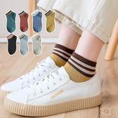襪子女中筒襪春秋堆堆襪女薄款純棉潮    瑪奇哈朵