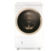 限時結帳再折 TOSHIBA 洗烘脫滾筒洗衣機 TWD-DH120X5G 含基本安裝+舊機回收