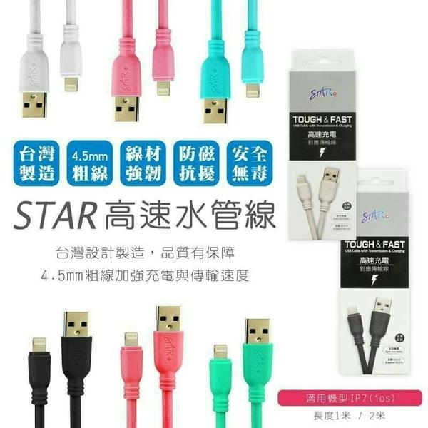ASUS Z01QD ZS600KL/I001DC ZS660KL《6A台灣製Type-C高速水管線手機加長快充線充電線傳輸線短線》
