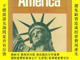 二手書博民逛書店Ethnic罕見AmericaY256260 Thomas Sowell Basic Books 出版198