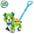 LeapFrog 美國跳跳蛙 走走歌唱Scout / 兒童學習玩具 / 早教玩具 (適合12個月以上)