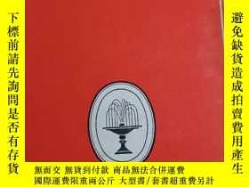 二手書博民逛書店THE罕見PILGRIMS PROGRESS BY JOBN BUNYAN 朝聖者的進步 英文原版 32開Y1