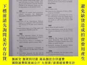 二手書博民逛書店History罕見in Dispute, Volume 21: