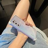 手機殼華為p40pro手機殼華為p40全包攝像頭防摔p30女男矽膠p【快速出貨】