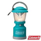 Coleman MY LED 營燈 海洋藍 CM-22279  營燈|露營|戶外