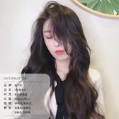 假髮 假髪女長捲髪大波浪 網紅可愛一片式無痕U型長髪【免運直出】