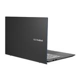 ASUS S531FL-0102G8265U VivoBook S15 (15.6吋/i5-8265U/8G/512G PCIE/2G獨顯)-不怕黑