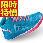 籃球鞋-經典個性魅力男運動鞋61k14【時尚巴黎】