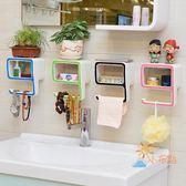 肥皂架肥皂盒吸盤 壁掛皂盒肥皂架免打孔香皂架置物架創意衛生間 香皂盒全館免運