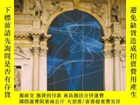 二手書博民逛書店Ideas罕見That Shaped BuildingsY364682 Hearn, M. Fil Mit P