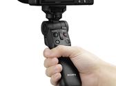 【震博】Sony GP-VPT2BT無線遙控拍攝握把 (台灣索尼公司貨) A9/A7RM4/A6600/A7M3