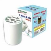 沐浴器專用濾心