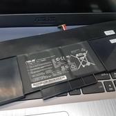 ASUS C32N1305 6芯 原廠電池 ZenBook UX301 UX301L UX301LA UX301LA4500