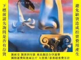 二手書博民逛書店Exploring罕見Color Photography (paperback)Y364682 Robert